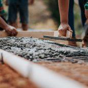 Dobry beton to dobra betoniarnia