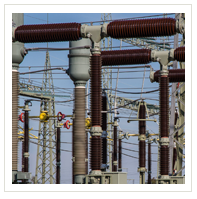 Producent agregatów prądotwórczych